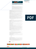 Descubre cómo comenzar a trabajar con Hotmart ¡ahora!.pdf