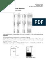 Taller_No.4.pdf