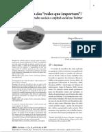 """RECUERO & ZAGO - Em-busca-das-""""redes-que-importam"""".pdf"""
