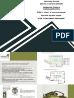 XAVIER CLAVIJO JARAMILLO - SISTEMAS DE CONSTRUCCION AVANZADA.pdf
