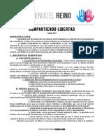 Liberacion Cautivos y Libertad a Prisioneros.pdf