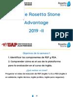 Inducción inglés 6 a 9 - RS Advantage (1)