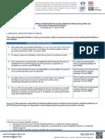 Dispozitii-CSE_PERSOANE-FIZICE_27.03.2020-1