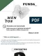 Aula 3 - A Palavra a voz do Eterno 2019.pdf