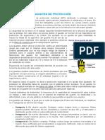 PROTECCION GUANTES.docx