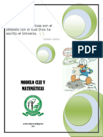 MODULO_CLEI_V_MATEMATICAS.pdf