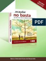 Recaudar_no_basta__Los_impuestos_como_instrumento_de_desarrollo_(Resumen_ejecutivo).pdf