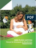 livro_rede_pleno_maranhao.pdf