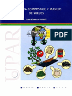 1 Guía para compostaje  y suelos.pdf