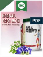 herbal-protiwon-for-kids