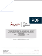 teoria de Orem.pdf