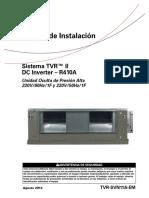 TVR-SVN11A-EM - MANUAL 4TVA ALTA ESTATICA.pdf