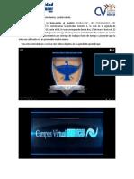 INICIO ACTIVIDAD 1.pdf