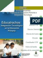 roles.pdf