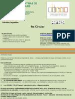 IIJAEP_4ta circular