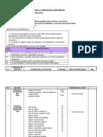 Clasa-a-8-gr-2- proiect.doc