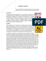Lantánidos y actínidos.docx
