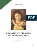 il-rosario-con-gli-angeli.pdf