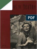 002 - Cadenos de Teatro