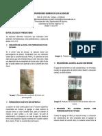 dlscrib.com_propiedades-de-los-alcoholes (1).pdf