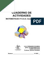 cuaderno_del_alumno_4_eso_acad_2018-2019.pdf