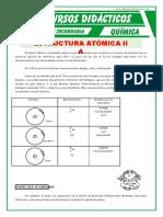 Especies-Atomicas-para-Quinto-de-Secundaria