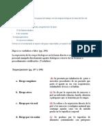 TALLER CUESTIONARIO.docx