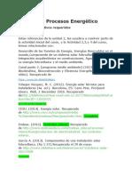 Unidad 2 Procesos Energeticos.docx