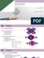 ITI4-Conceptos