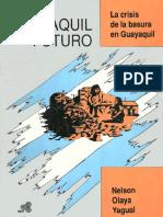 0178 basura guayaquil.pdf