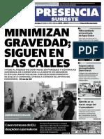 PDF Presencia 01 de Abril de 2020