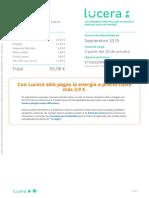 E19200349.pdf