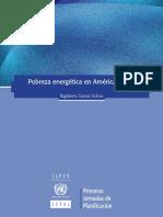 W576Pobrezaenergetica.pdf