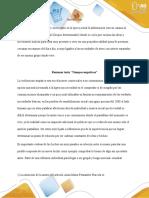 Psicología fase 4.1.1