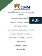 RESUMEN GUERRA DE GUERRILLAS.docx
