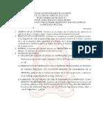 Guia de estudio TGP pretensión 20