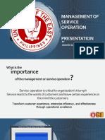 SOM - REPORT # 10.pptx