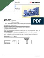 01_MGS2500C_50Hz_KT83.pdf