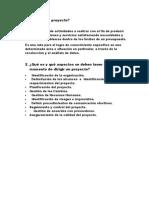 PREGUNTAS DINAMIZDORAS UNIDAD 1.docx