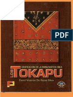 Libro-Tocapus.pdf