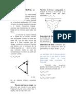 CONEXIÓN DELTA (Autoguardado).docx