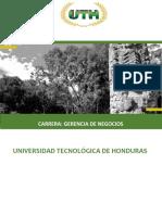 Modulo-II-Historia-de-Honduras