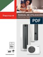 Manual Usuario Amx Split 2.pdf