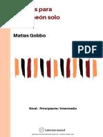Bandoneon solo Vol. 1 - Matias Gobbo.pdf