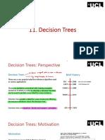 Lecture 3 - Decision Trees.pdf