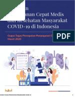 Draft_Pedoman Penanganan Cepat  Medis dan Kesehatan Masyarakat COVID-19_220320_.docx