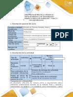 Guía de actividades y rúbrica de evaluación - Fase 3 -  Conceptualización.docx