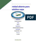 tarea 1 de practica docente 2.docx