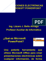 clase08-POWERPOINT