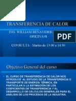 Presentación_1_Introducción_transferencia.ppt